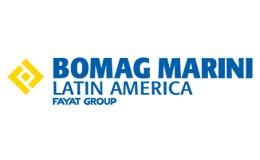 bomag marini-gruporlmaquinas